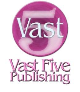 vast5-logo